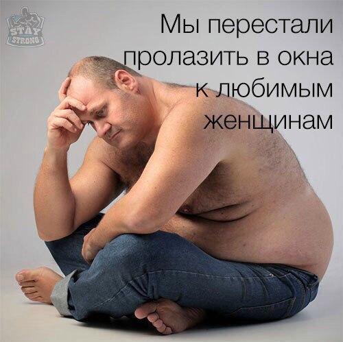 http://s00.yaplakal.com/pics/pics_original/7/6/4/7704467.jpg