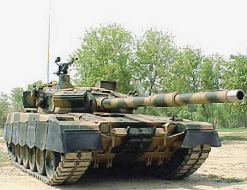 Сфера танкового производства - Страница 5 Post-3-12688601514749