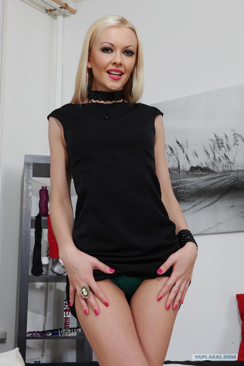 Сексуальные порно актрисы топ 24 фотография