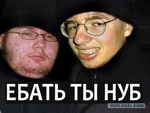 porno-zreliy-anal-onlayn