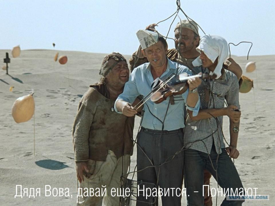 """""""Хорошая машина - экономная. Это вам не """"Газель"""", которой две дозаправки на патрулировании надо"""",  - украинские пограничники получили 70 внедорожников - Цензор.НЕТ 3238"""