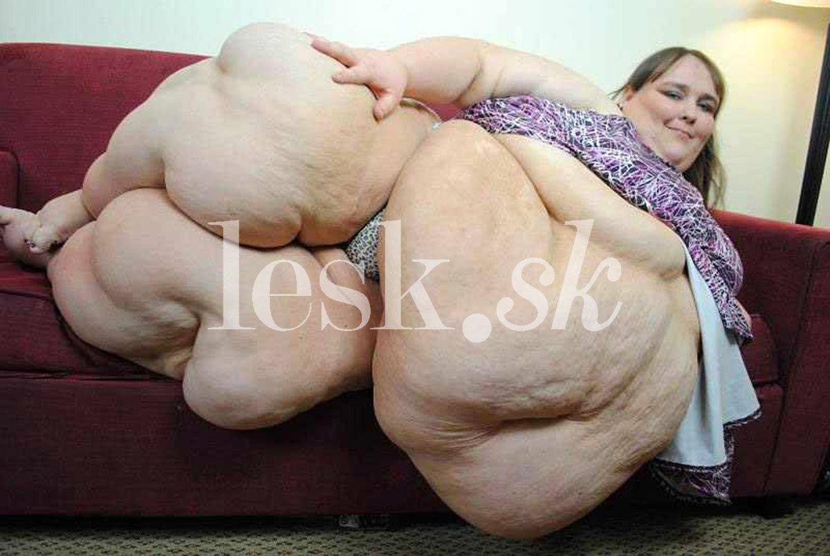 Смотреть онлайн жирные бабы, Жирные женщины на Порно Тигр 11 фотография