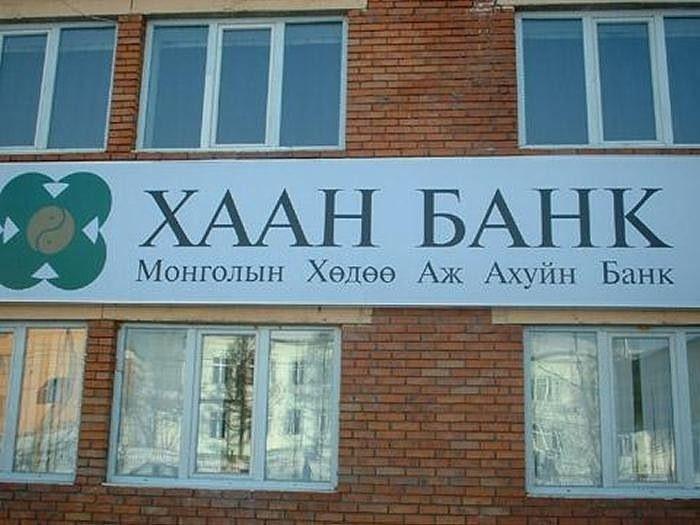 http://s00.yaplakal.com/pics/pics_original/7/6/8/12908867.jpg
