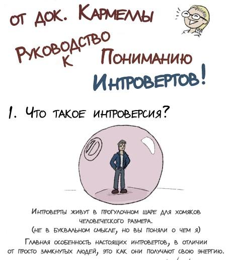 http://www.yaplakal.com/uploads/post-3-13379251067307.jpg