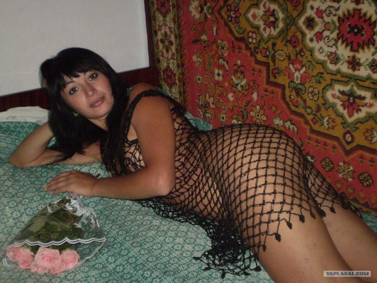 Секс с армянского фото 17 фотография