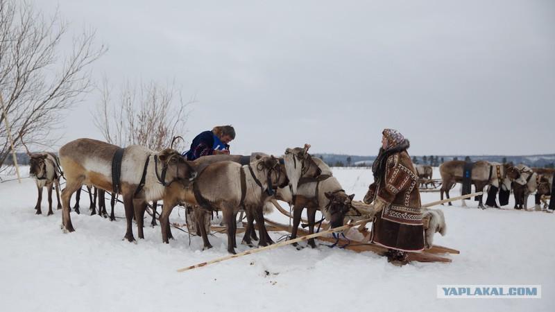 В марте выходные в казахстане