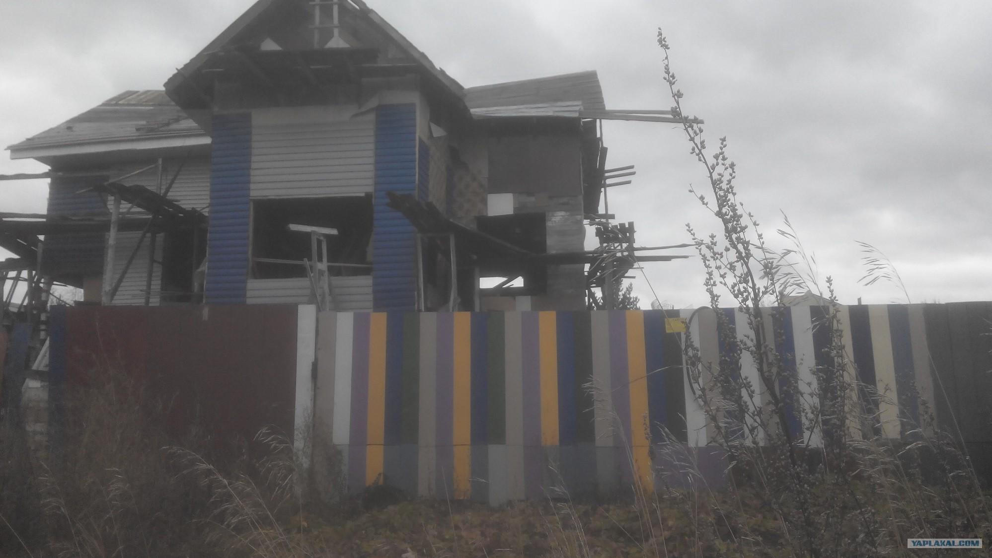 Частное развод бухих жен домашние дома по кругу скрытой 16 фотография