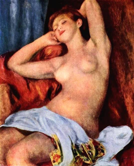 saske-eroticheskie-igri