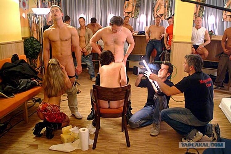 Домашнее видео любительского порно. Дневник Порномана