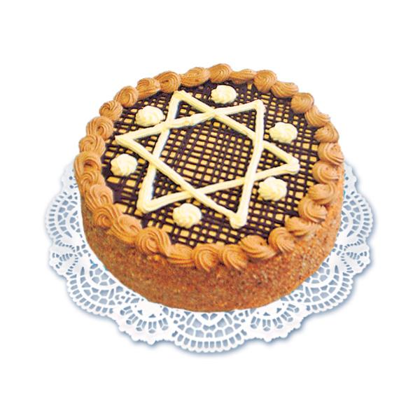 Поздравления с днем рожденья на иврите