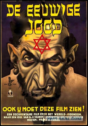 a history of anti semitism in nazi germany And early 19th century referred to the academic study of collective german history nazi germany and the jews the standard text about german anti-semitism.