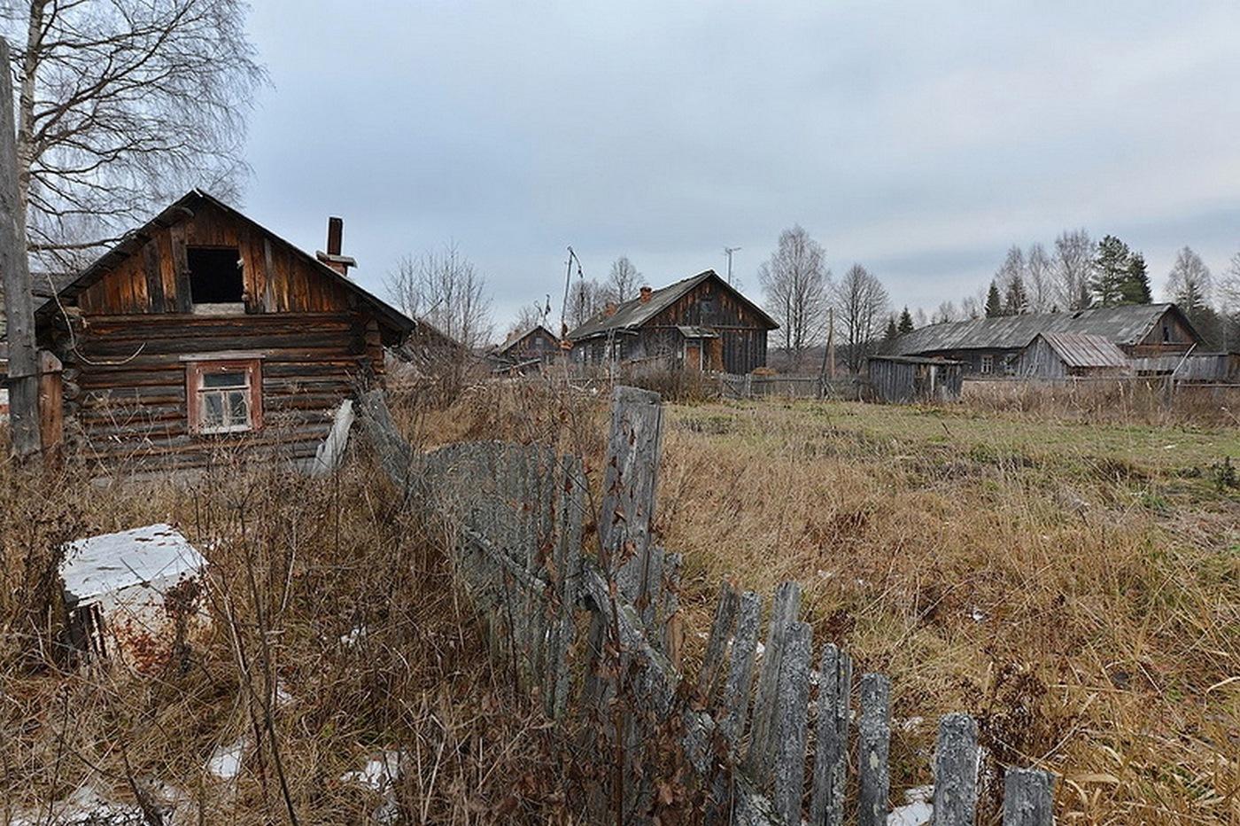 Смотреть фото деревни заелица 22 фотография