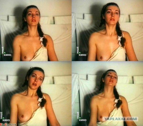 татьяна лютаева фото голая