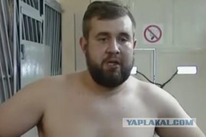Избивший репортера НТВ бородач раскрыл гонорар за участие в «Пусть говорят»