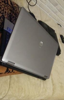 Продам ноутбук HP ProBook 6450b