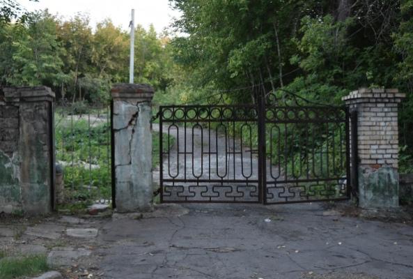 Зачем для 300 человек в Магнитогорске 30-х годов построили настоящий коммунизм.