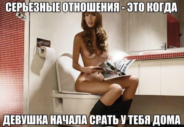 3546677.jpg