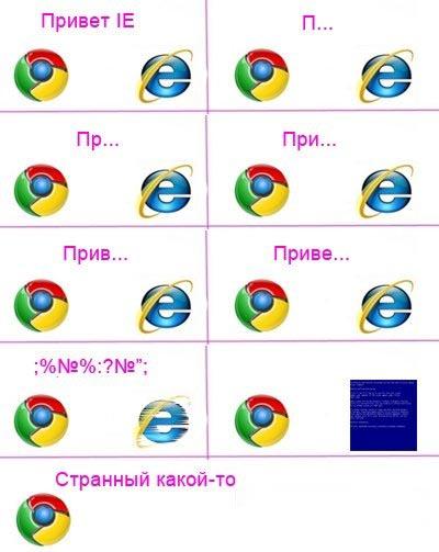 http://www.yaplakal.com/uploads/post-3-13230736484116.jpg