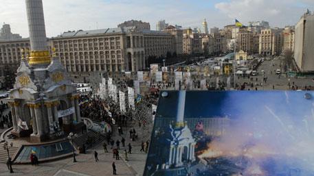 Истерика проигравших: киевский министр заявил, что суд в Лондоне не учел «российскую агрессию»