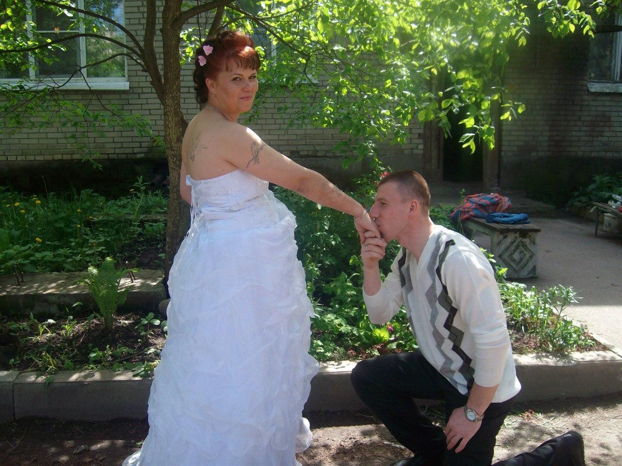 Русские свадьбы подсмотренное, Подглядывание за молодожёнами в спальне 11 фотография
