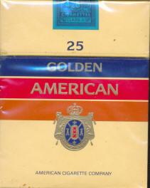 Сигареты 90 годов фото