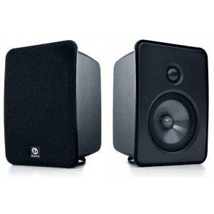 Hi-Fi Акустическая система Boston Acoustics HS40