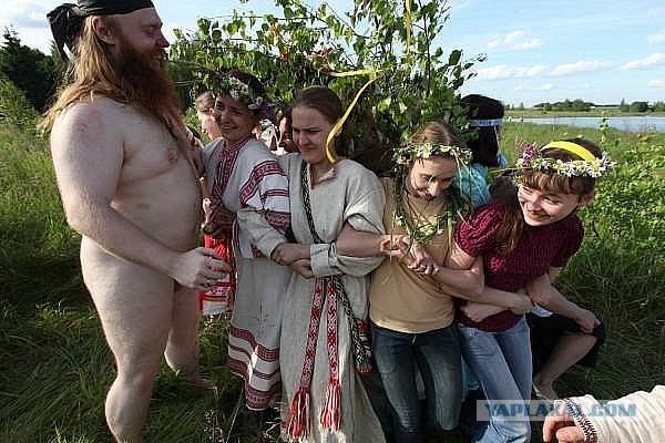 seksualnie-kultovie-obryadi-onlayn