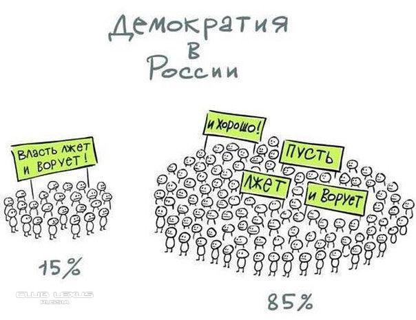 В Карелии у работницы детсада, зарплата которой на рубль больше МРОТа, требуют вернуть «северные»