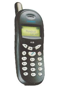новый Nokia 3310. - ЯПлакалъ
