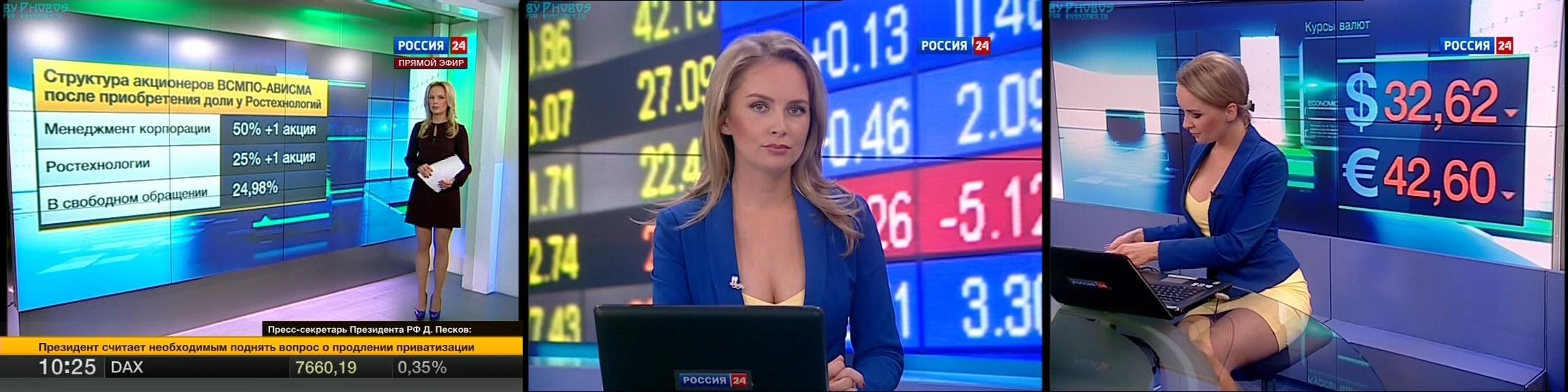 Русское порно видео с тегом Жены бесплатно