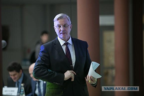 «Таких денег в бюджете нет». Екатеринбургский депутат предложил горожанам строить школы за свой счет