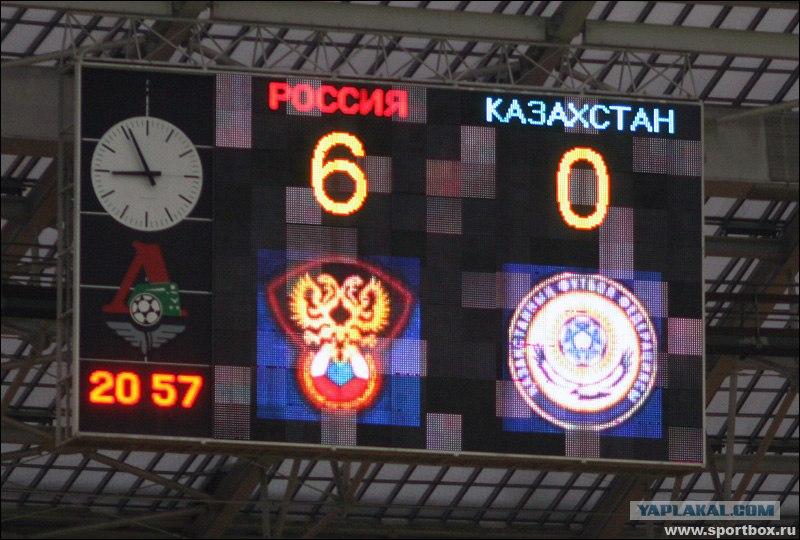 армянские футбол премоя эфир