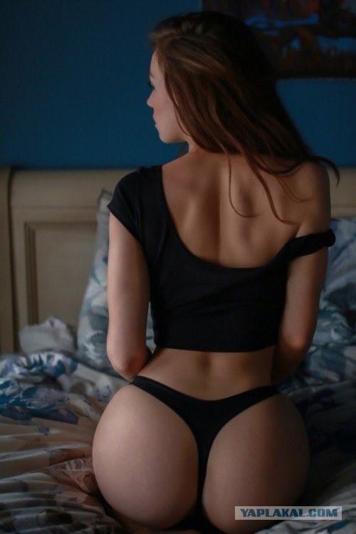 ona-lyubit-seks-szadi