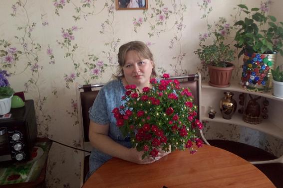 «Я послала их»: первое в Архангельской области дело об оскорблении власти развалилось в суде