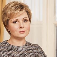 Дочь Гагарина предложила переименовать Киров в Вятку
