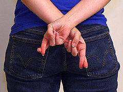 25-летняя женщина выдумала изнасилование
