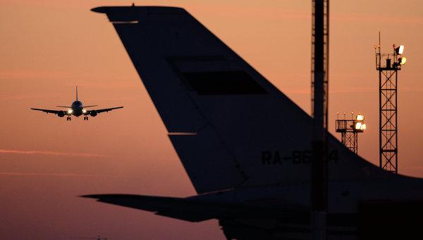 В самолетах запретят провозить литий-ионные аккумуляторы