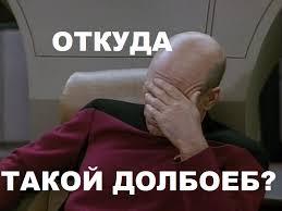 Нужно добиться прекращения огня уже 9 декабря, - Порошенко - Цензор.НЕТ 2874