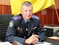 Приговор Народного Трибунала - Андрущука повесили