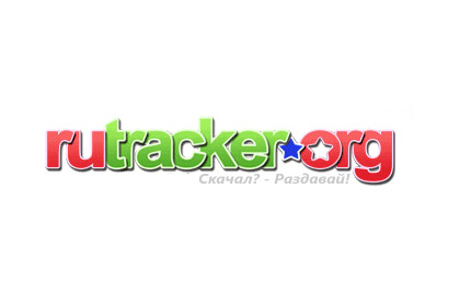 Владельцы RuTracker.org купили 100 новых доменов