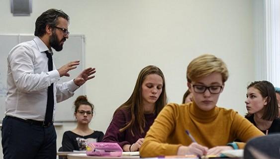 В РПЦ заявили о неизбежности изучения православного наследия в школах