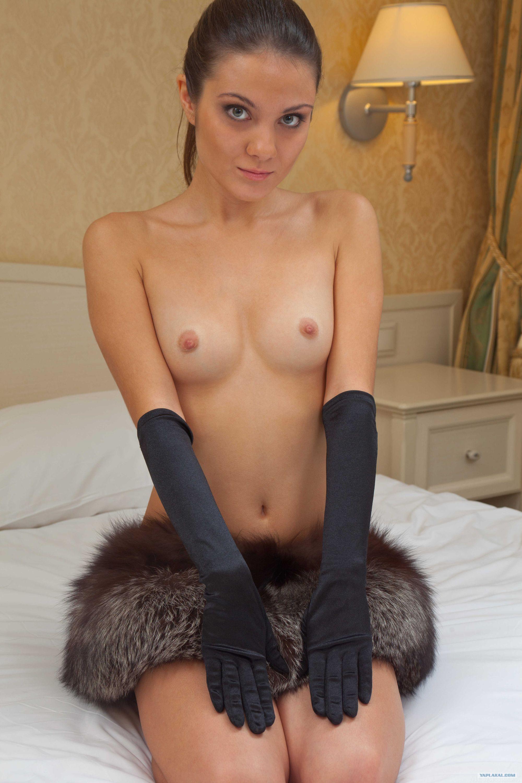 Эротический массаж для женщины хабаровск 7 фотография
