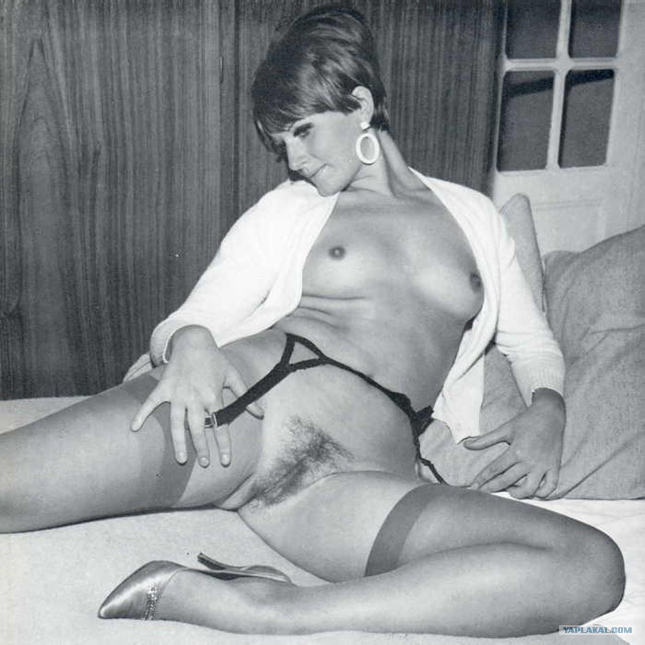 Ретро порно ролики в онлайне 17 фотография