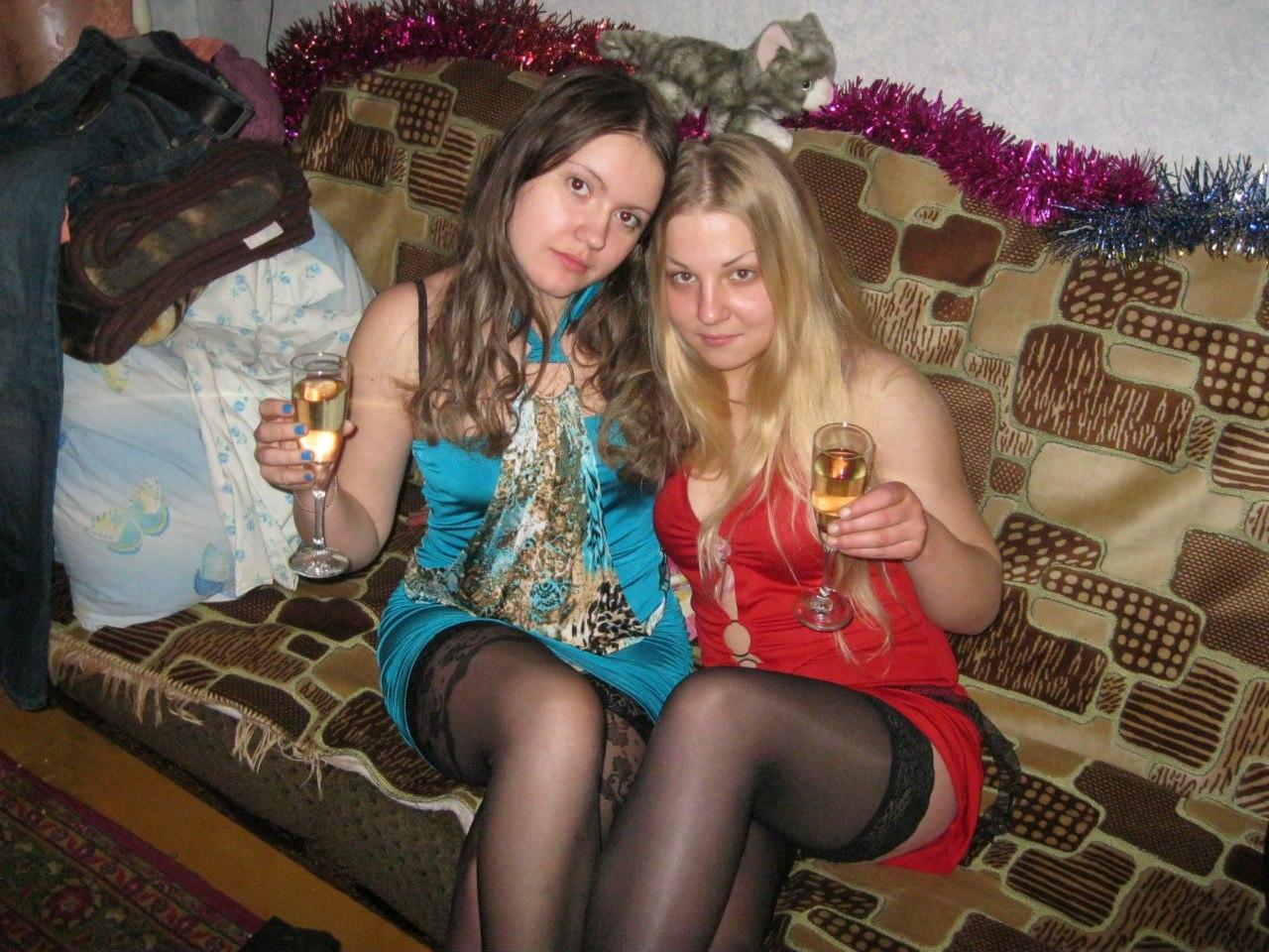 Русские пьяные бабы фото, Пьяные голые девушки на фото - обнаженные 10 фотография