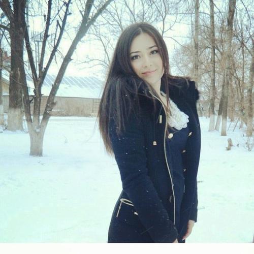 Красивые девушки с сайта знакомств.