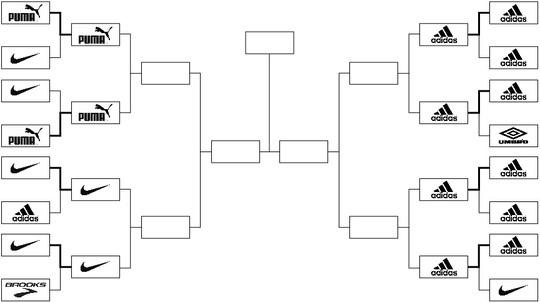 таблица чемпионата франции по футболу