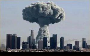 КНДР заявила о готовности нанести удар по США в случае атаки на ядерные объекты страны