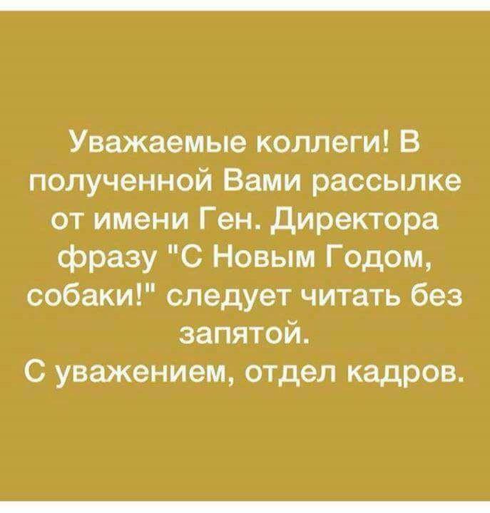 http://s00.yaplakal.com/pics/pics_original/7/9/3/10790397.jpg