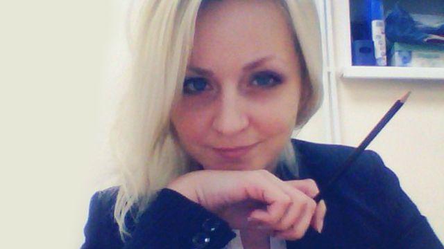 Воспитательницу, которая репостом видео помогла задержать садистов, посадили за детское порно