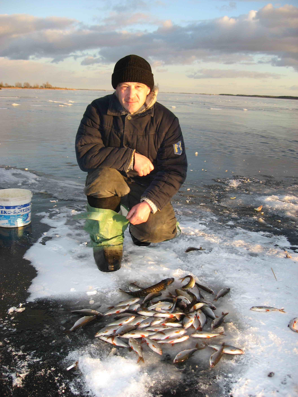 Карелия отдых рыбалка частные объявления вакансии сиделка в е частные объявления